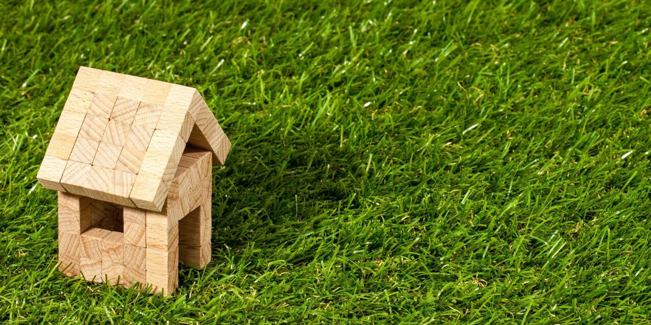 Case in legno, i vantaggi