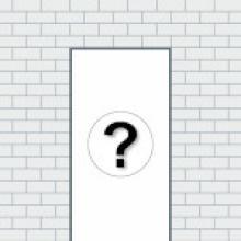 Come scegliere le porte per interni